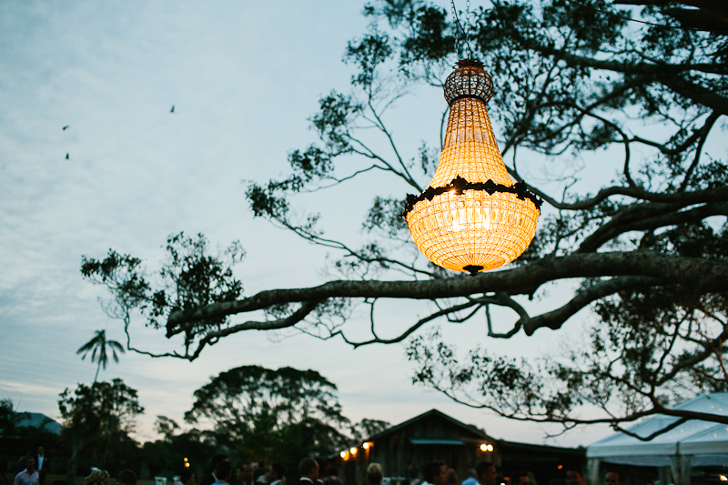 090-sunshine-coast-wedding-photographer