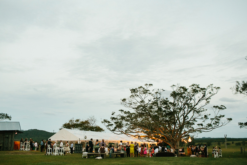 091-sunshine-coast-wedding-photographer