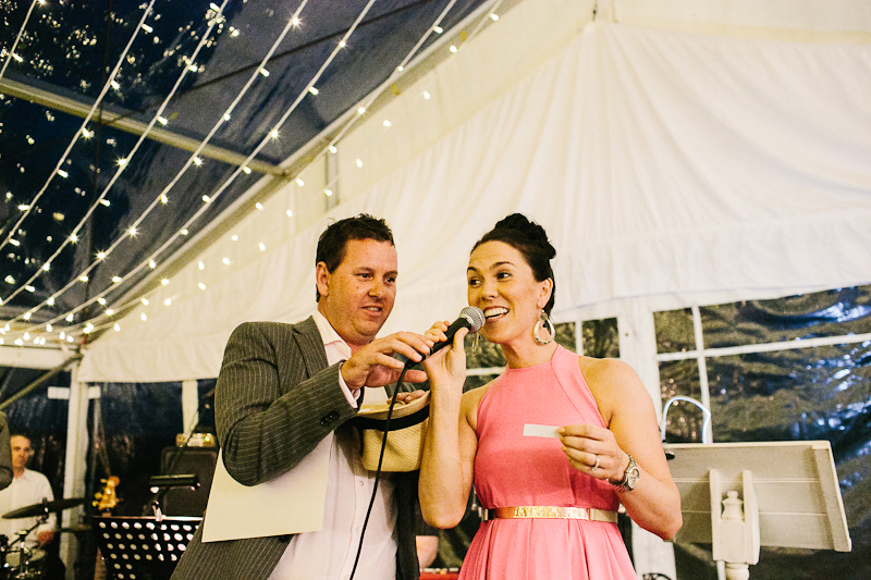 095-sunshine-coast-wedding-photographer