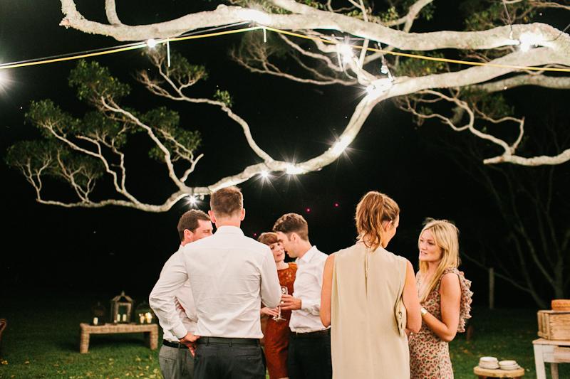 096-sunshine-coast-wedding-photographer