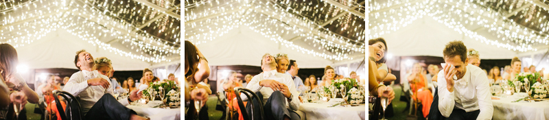104-sunshine-coast-wedding-photographer