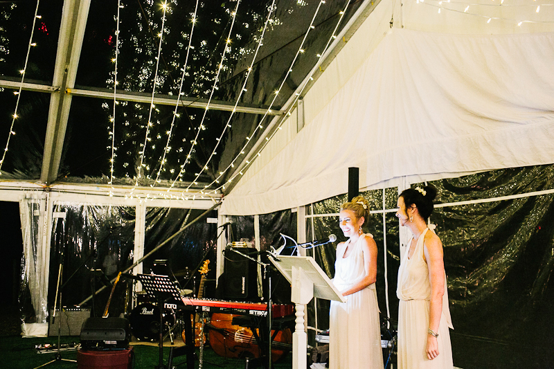 106-sunshine-coast-wedding-photographer