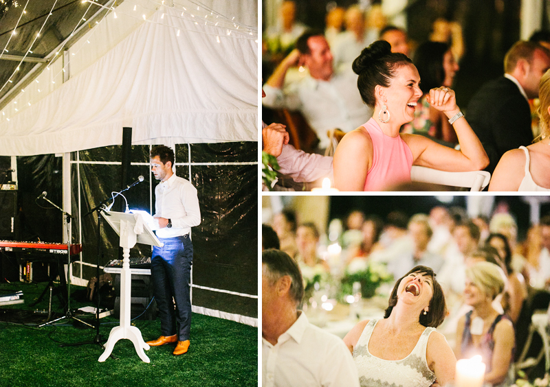 107-sunshine-coast-wedding-photographer
