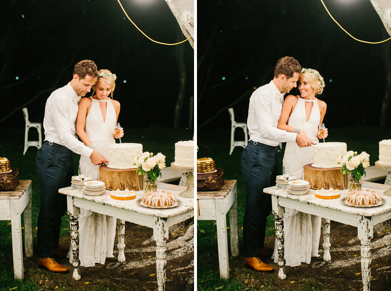 108-sunshine-coast-wedding-photographer