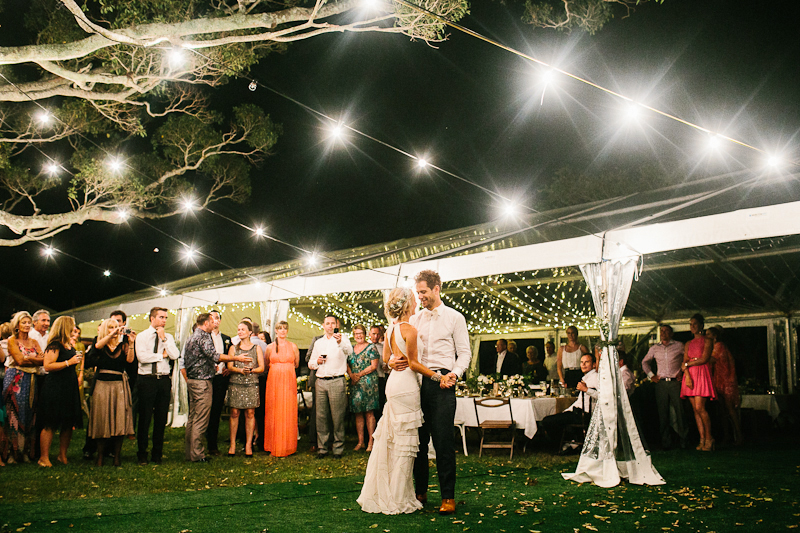 110-sunshine-coast-wedding-photographer