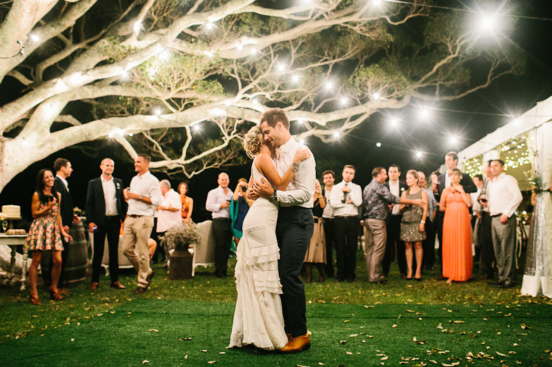 111-sunshine-coast-wedding-photographer