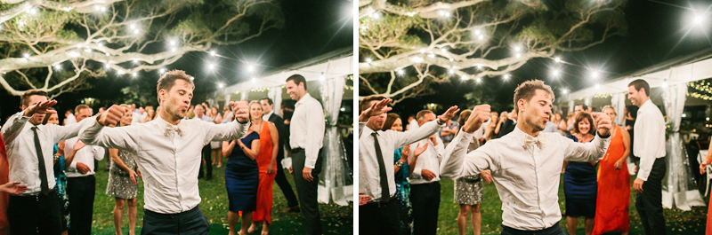 116-sunshine-coast-wedding-photographer