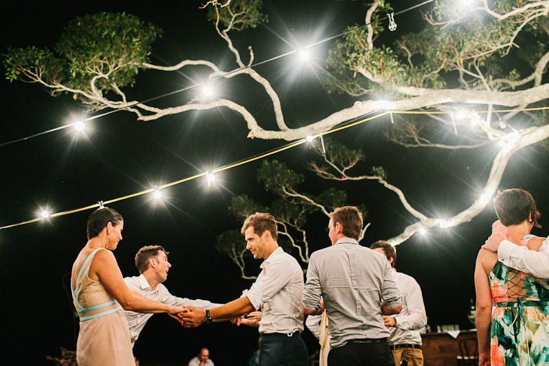 117-sunshine-coast-wedding-photographer