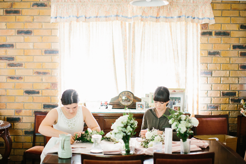 007-pullenvale-hall-wedding-photographer