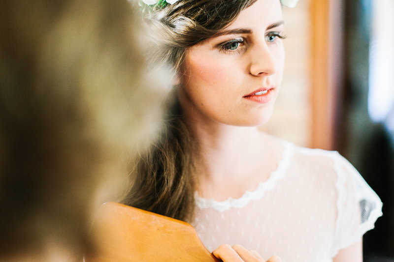 011-pullenvale-hall-wedding-photographer