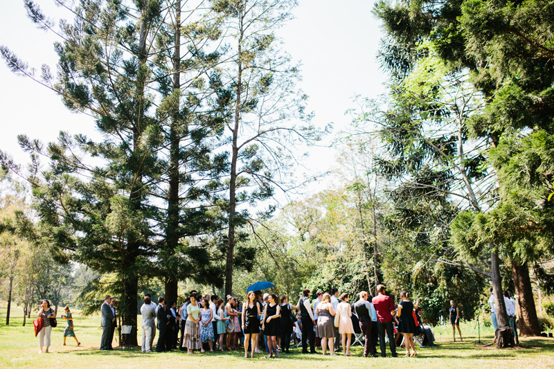 012-pullenvale-hall-wedding-photographer