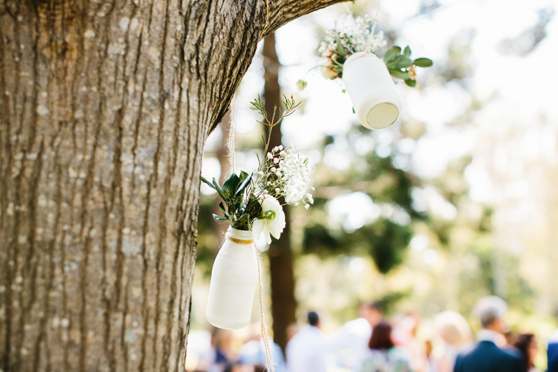 015-pullenvale-hall-wedding-photographer