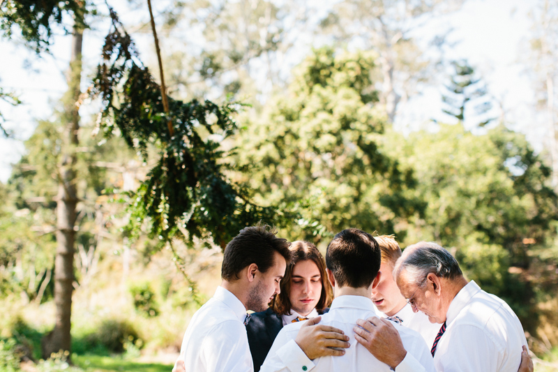 016-pullenvale-hall-wedding-photographer