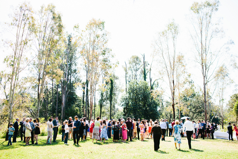 031-pullenvale-hall-wedding-photographer