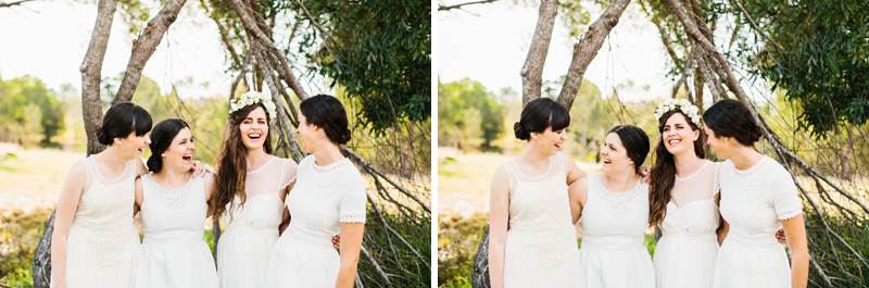 041-pullenvale-hall-wedding-photographer