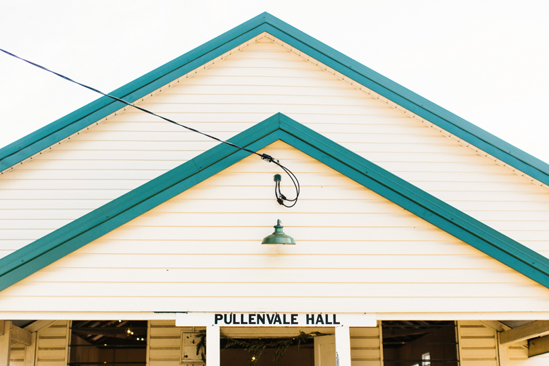 042-pullenvale-hall-wedding-photographer