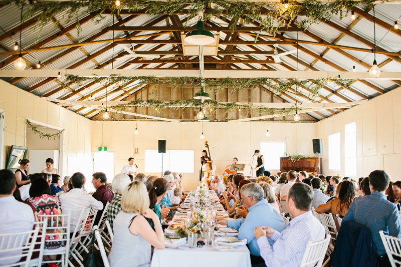 045-pullenvale-hall-wedding-photographer