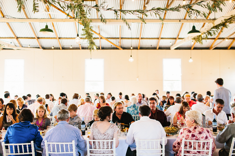 049-pullenvale-hall-wedding-photographer