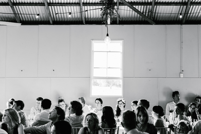 056-pullenvale-hall-wedding-photographer