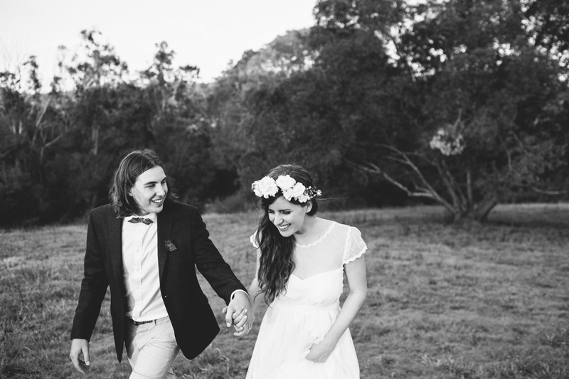 074-pullenvale-hall-wedding-photographer