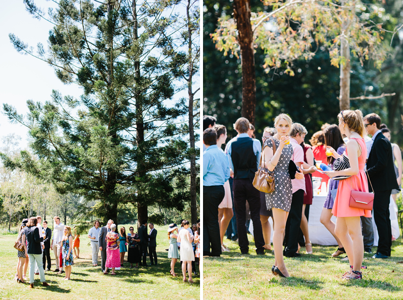 pullenvale-wedding-photography-0013