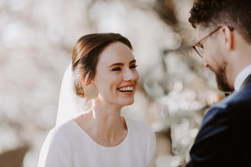 stradbroke-wedding-photographer026