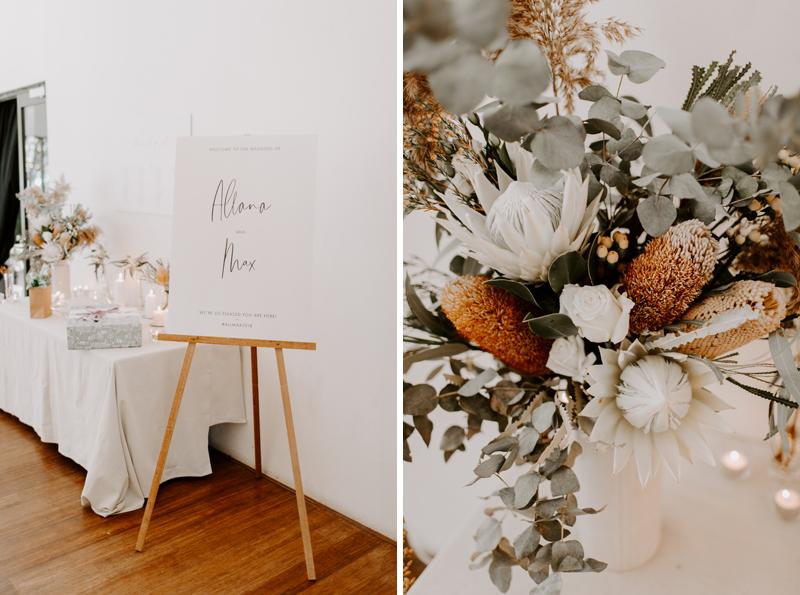 stradbroke-wedding-photographer046