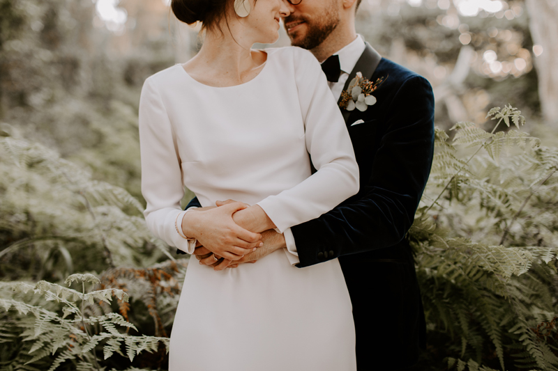 stradbroke-wedding-photographer060