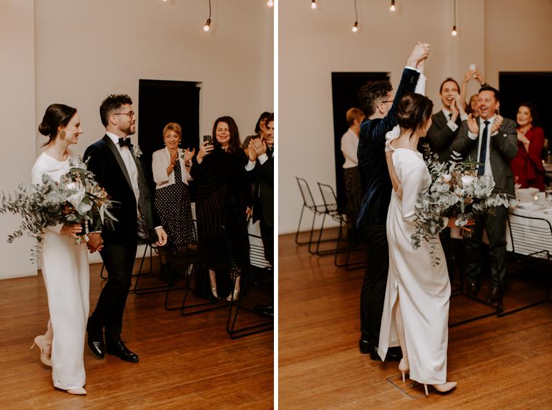 stradbroke-wedding-photographer079