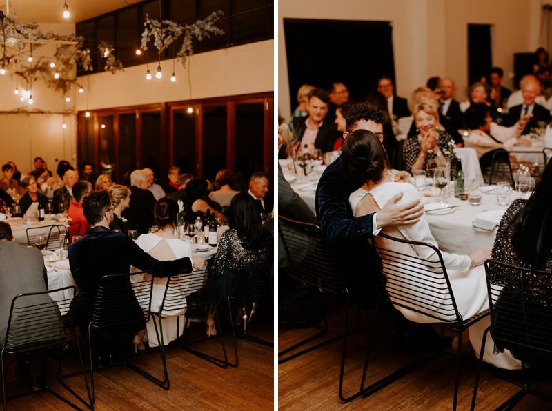 stradbroke-wedding-photographer083
