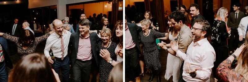 stradbroke-wedding-photographer110