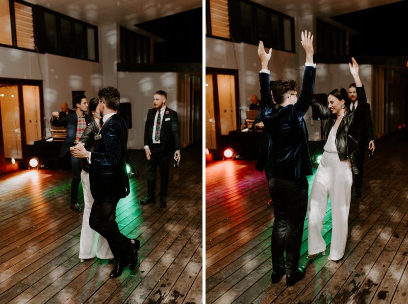 stradbroke-wedding-photographer122