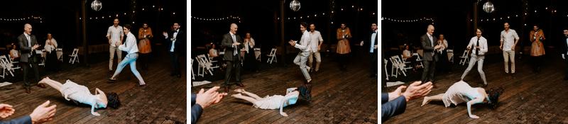 stradbroke-wedding-photographer125