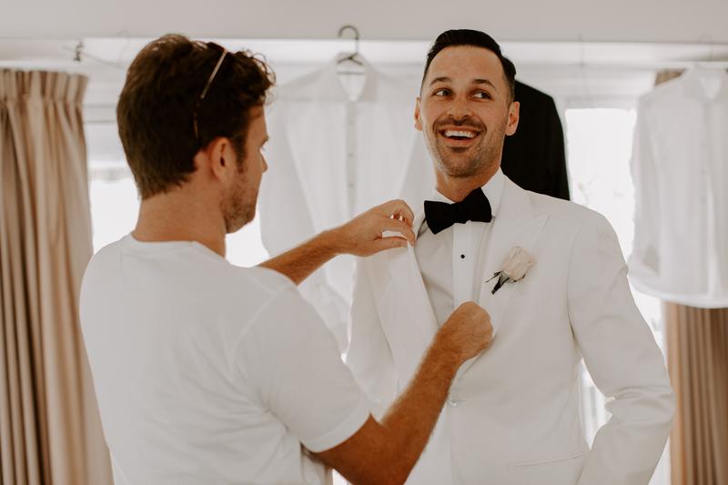 noosa-wedding-photographer019