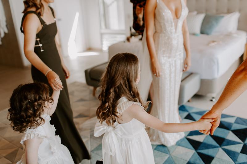 noosa-wedding-photographer024