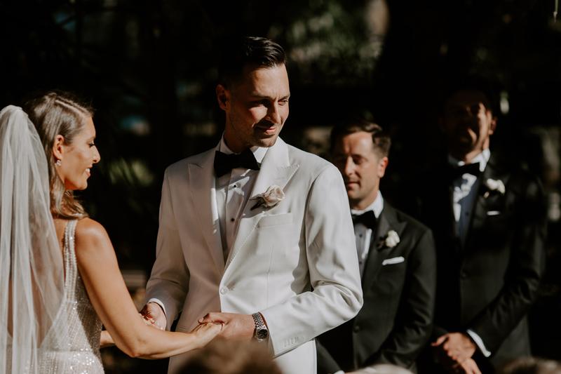 noosa-wedding-photographer035