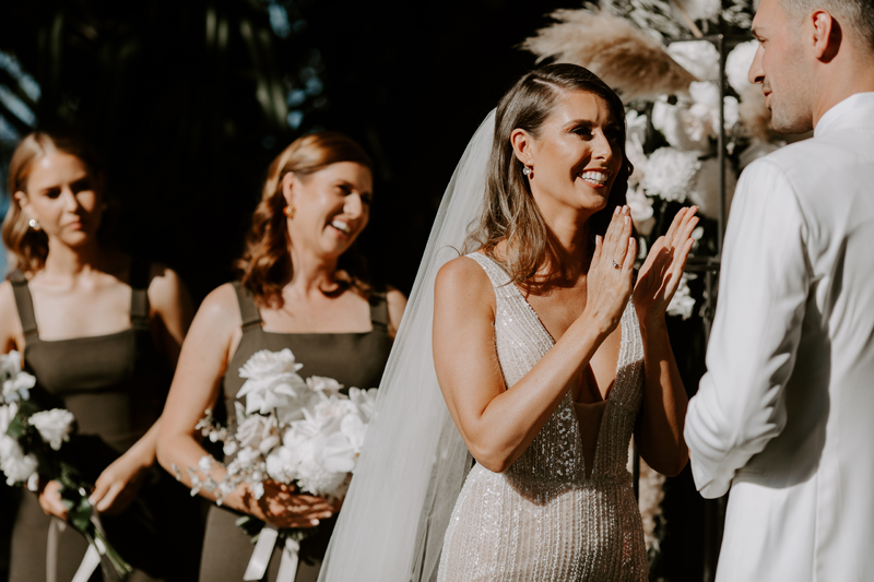 noosa-wedding-photographer037