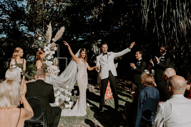 noosa-wedding-photographer041