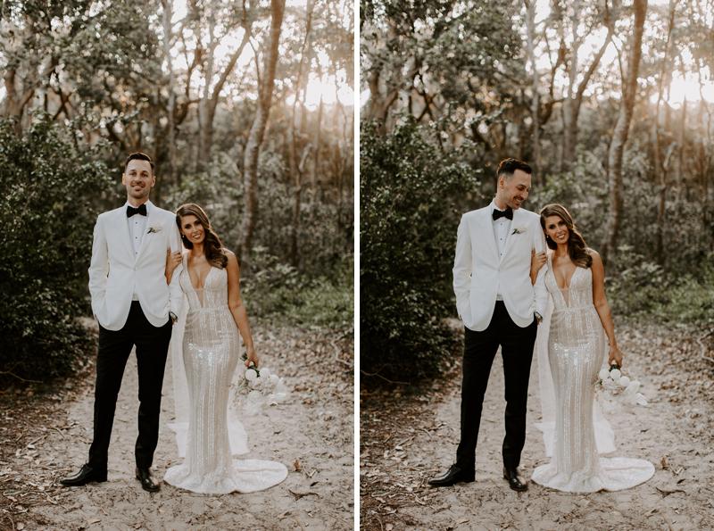 noosa-wedding-photographer050
