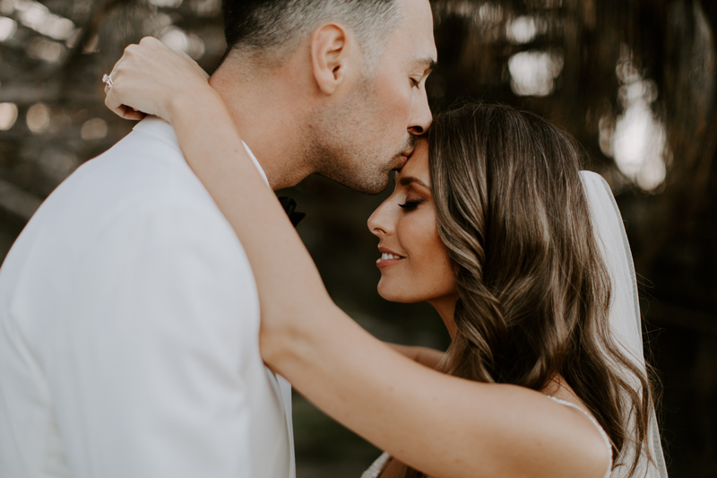 noosa-wedding-photographer055