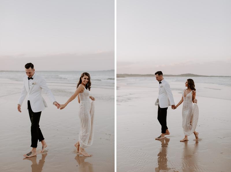 noosa-wedding-photographer067