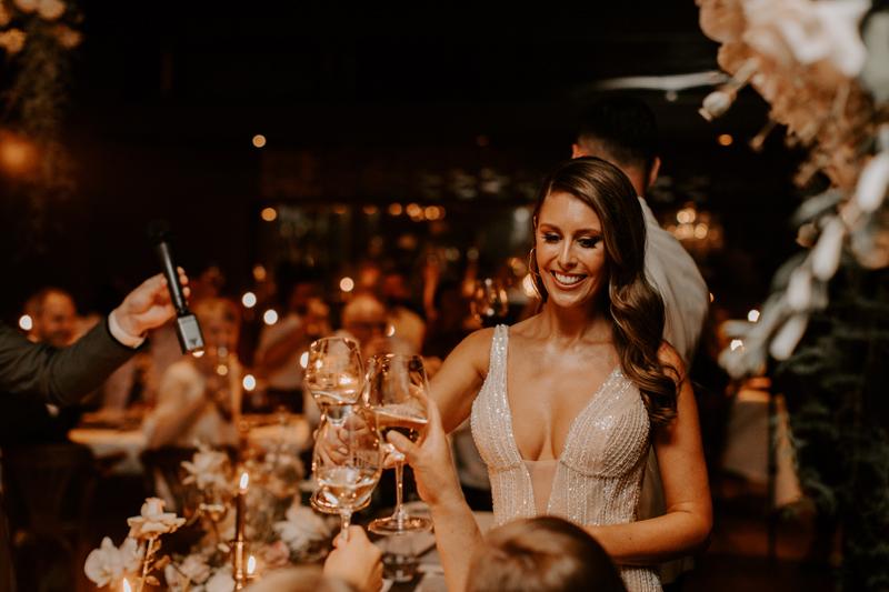 noosa-wedding-photographer075