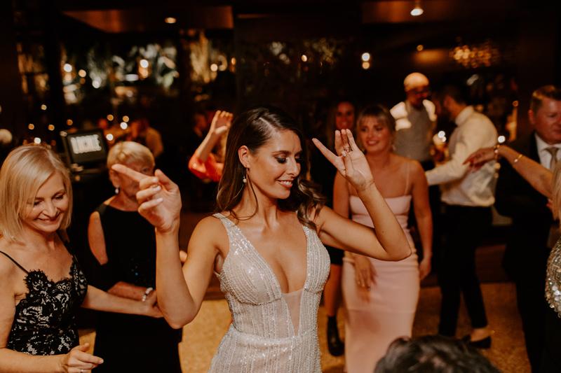 noosa-wedding-photographer080