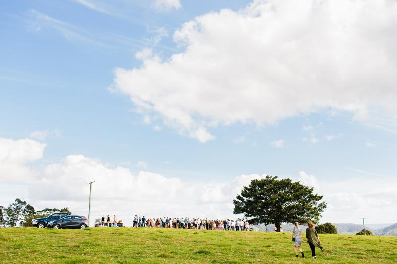 sunshine-coast-wedding-photography-052