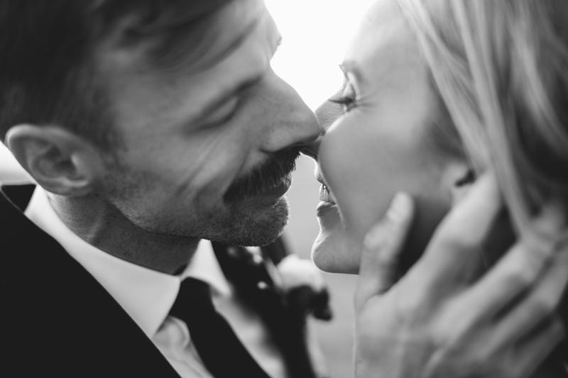 sunshine-coast-wedding-photography-125