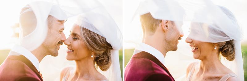 sunshine-coast-wedding-photography-135