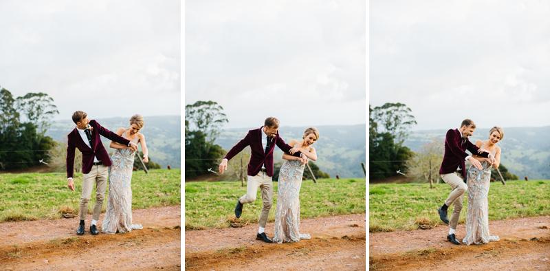 sunshine-coast-wedding-photography-142