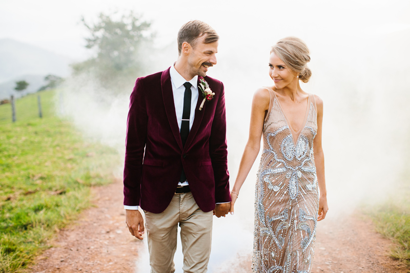 sunshine-coast-wedding-photography-146